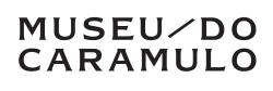 Museu do Caramulo Logo
